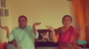 two-senior-ifs-decided-to-do-a-dance-for-onam