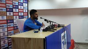 kohli-on-dhoni-s-future-he-cares-for-indian-cricket-and-is-on-same-page-with-us