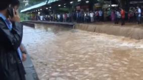 mumbai-receives-868-mm-rainfall-in-september-till-date
