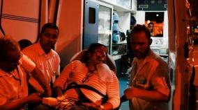 brazil-hospital-fire-death-toll-rises-to-11