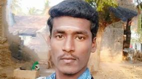 sivagangai-accident
