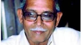 national-language-hindi-pandit-govindarajan-interview
