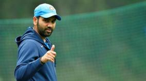 if-rohit-succeeds-in-tests-indian-team-can-chase-big-totals-sanjay-bangar