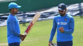 dharamsala-first-t20-game-against-india-sa-young-team-ready-for-the-challenge