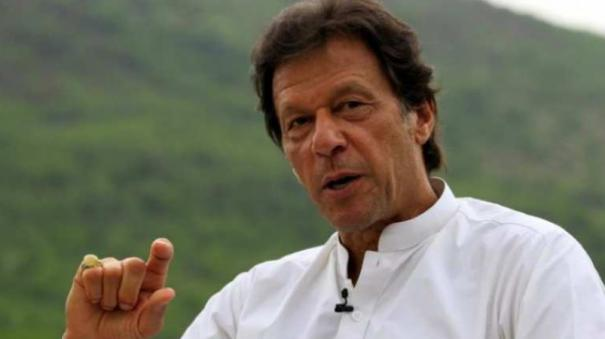 pak-could-lose-conventional-war-with-india-imran-khan