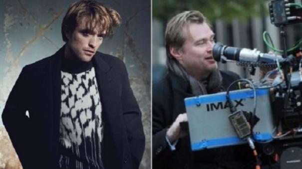 christopher-nolan-robert-pattinson-in-mumbai-to-shoot-tenet