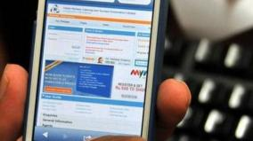 train-ticket-reservation-started