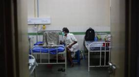 27-thousand-peoples-in-swine-flu-vulnerability