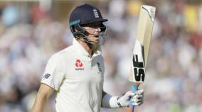 oval-test-denly-ben-stokes-127-run-partnership-puts-aussies-in-trouble-england-382-run-ahead