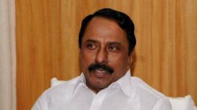 minister-sengotaiyan-speech-about-public-exams