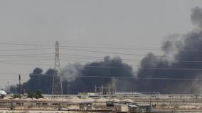 saudi-arabia-temporarily-halts-production-at-attacked-oil-plants-minister