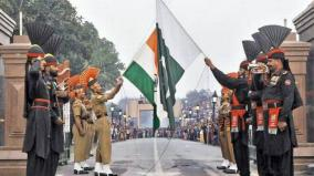 wagah-issue-at-bsf