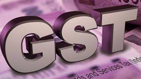 gst-council-at-september-20