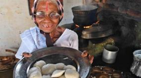 vice-president-salutes-80-year-old-smt-kamalathal