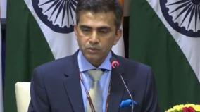 more-than-2-050-ceasefire-violations-by-pak-this-year-mea