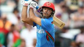 seven-straight-sixes-see-afghanistan-surge-past-zimbabwe