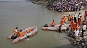 several-people-feared-drowned-in-tourist-boat-capsize