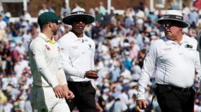 aussies-turns-to-sledging-path-as-oval-test-going-england-s-way