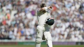 warner-got-out-7th-time-to-broad-as-aussies-facing-huge-defeat-in-oval-test