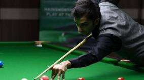 pankaj-advani-clinches-record-22nd-world-billiards-title