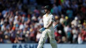 smith-gone-perfect-plan-works-out-in-favour-of-england-in-the-lines-of-sangakkara-s-idea