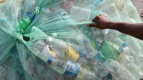 indian-railways-to-undertake-one-more-drive-of-massive-shramdan-to-focus-on-collection-of-plastic-waste