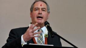 j-k-sovereign-part-of-india-pakistan-should-vacate-pok-british-mp