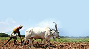 farmers-pension-scheme