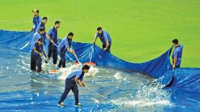 india-south-africa-first-t20-report
