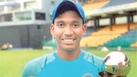 son-of-a-bus-conductor-at-the-19-year-old-asia-cup