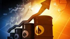 oil-prices-soar-over-10-after-drone-attacks-in-saudi-cut-output-by-half