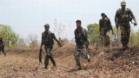 8-naxals-killed-in-maharastra