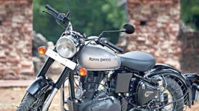 royal-enfield-350es