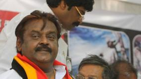 vijayakanth-speech