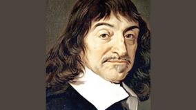 rene-descartes-quotes