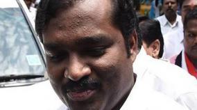 velmurugan-announces-protest-against-the-move-of-public-exam-to-classes-5-and-8