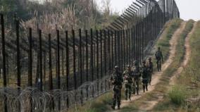 pakistan-violates-ceasefire