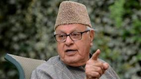 farooq-abdullah-detained-under-psa-can-go-sans-trial-for-2-yrs