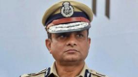 cbi-at-west-bengal-secretariat-seeks-to-know-about-rajeev-kumar