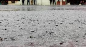 heavy-rain-for-southern-tamilnadu-chennai-meteorological-department
