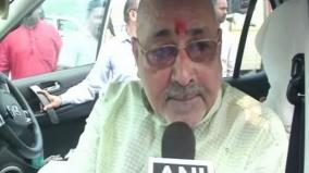 indians-will-give-befitting-reply-if-hindus-are-disturbed-giriraj-singh