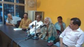 writer-ki-rajanarayanan-slams-hindi-imposition