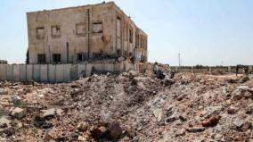 syria-11-killed-23-injured-in-bomb-explosion