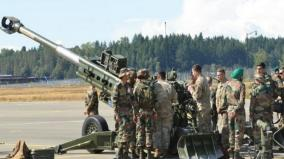 yudh-abhyas-2019-us-india-troops-train-jointly-on-howitzers-chinook-helicopters