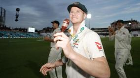 ashes-steve-smith-equals-sunil-gavaskar-s-tally-of-774-runs-in-4-tests-of-a-series