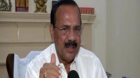 union-minister-dv-sadananda-gowda