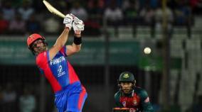 afghanistan-take-t20i-winning-streak-to-12-nabi-s-84-and-mujib-s-4-wkts-trumps-bangladesh