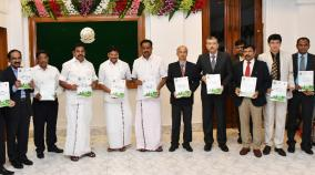 cm-edappadi-palnisamy-released-tamil-nadu-electric-vehicle-policy-2019