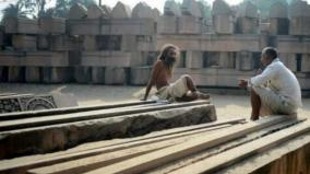 ayodhya-mediation-panel-moves-sc-for-resumption-of-talks