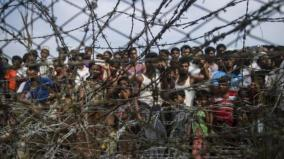 600-000-rohingya-still-in-myanmar-at-serious-risk-of-genocide-un